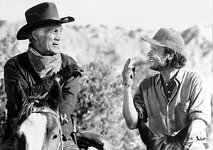 Image result for curly city slickers