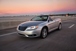 2012_chrysler_200-convertible_actf34_ns_12811_717