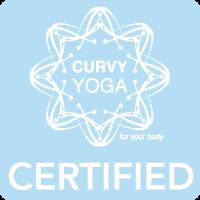 CY-Certified-Blue