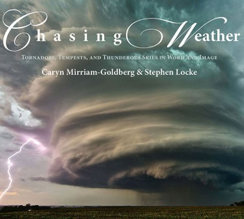 chasing-weather-new-web-site