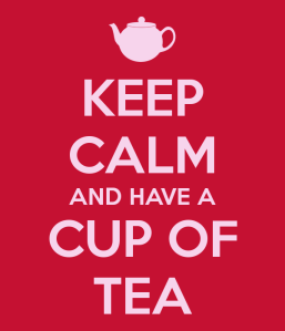 keep-calm-and-have-a-cup-of-tea-90